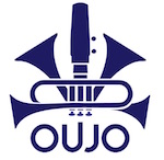OUJO - Oxford University Jazz Orchestra